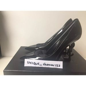 Women's YSL Shoes